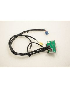Advent 9107 USB Audio Board Cable TB20590C