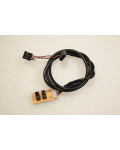 APEX EL-662 Audio Board Cable CT4926 RY-528S-1
