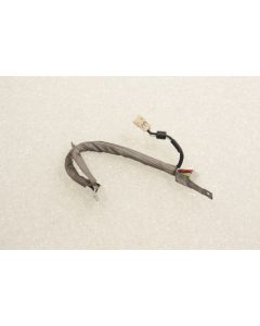 Advent 7011 Inverter Cable