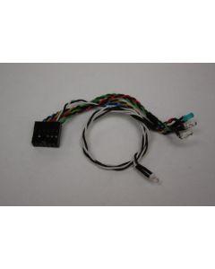 HP TouchSmart PC IQ700 IQ770 IQ771 IQ772 IQ790 LED Lights