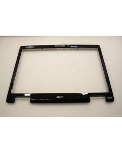 Acer Aspire 9920 Series LCD Screen Bezel 6070B0206201