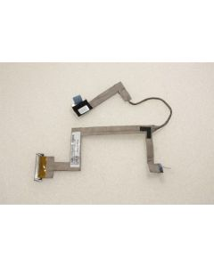 Dell Inspiron 1300 LCD Screen Cable WD268 0WD268