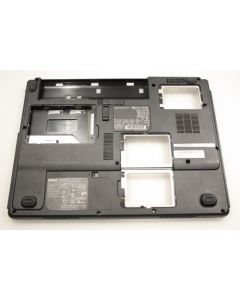 Dell Inspiron 1300 Bottom Lower Case HG492 0HG492