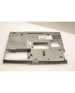 Dell Latitude D610 Bottom Lower Case D4560