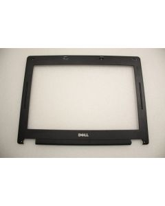 Dell Inspiron 1300 LCD Screen Bezel U8901 0U8901