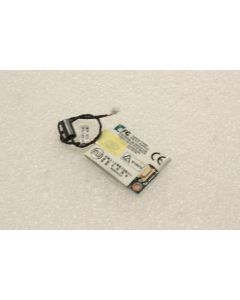 Asus R1F Modem Board Cable 14G140079021