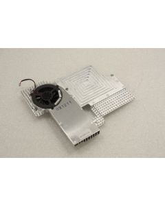 Fujitsu Siemens Amilo D7830 GPU Heatsink Cooling Fan 40-UD8711-01