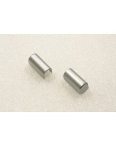 Clevo Notebook D410S Hinge Covers