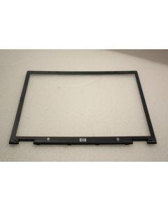 HP Compaq nx6325 LCD Screen Bezel