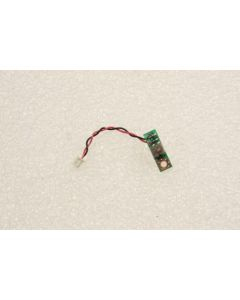 NEC Versa SXi Lid Switch Cable