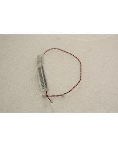 Dell Precision 690 Thermal Sensor Cable 2Pin RG808