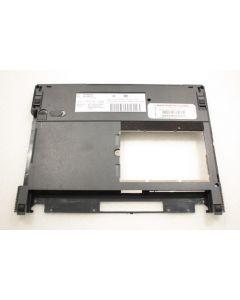 NEC Versa SXi Bottom Lower Case 24-41994-XX