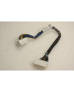 Dell Precision 690 Power Supply Extension Cable TH082 0TH082