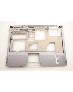 NEC Versa SXi Palmrest 24-41993-XX