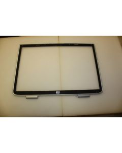 HP Pavilion zd7000 LCD Screen Bezel EANT1002018