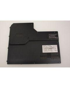 Asus X53S 13GNI11AP050-4 WiFi CPU Memory Door Cover