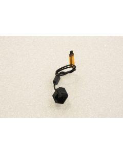 HP Compaq 6730s Modem Port Socket Cable