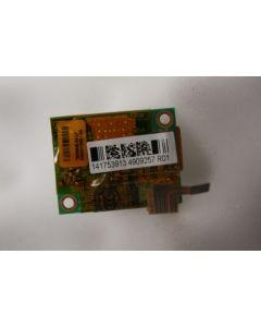 Sony Vaio VGN-SZ Modem & Cable 141753913 1-869-798-11