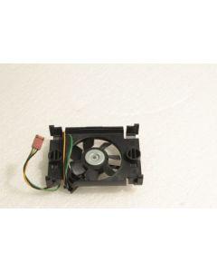 Intel A65061-002 Case Fan 95mm x 70mm x 25mm 3Pin