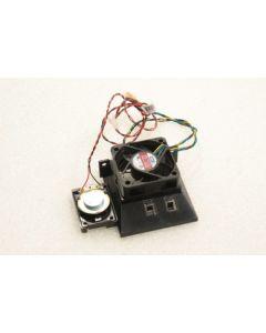 Lenovo Thinkcentre M57e Fan Speaker Combination 41R6272 41N8217
