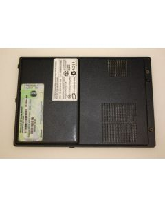Acer TravelMate 4060 RAM Memory Door Cover 3LZL6CCTN05