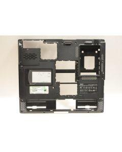 RM Z91F Bottom Lower Case 13GNCL6AP026