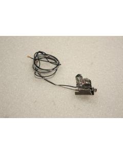 Lenovo ThinkPad X220 WiFi Wireless Aerial Antenna Set 25.91370.021 25.91371.021