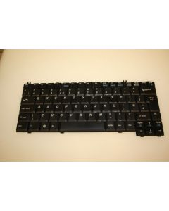 Acer TravelMate 2350 Keyboard PK13ZLH2700