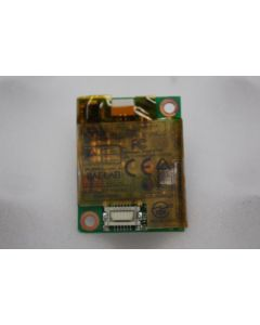 Sony Vaio VGN-NR Series Modem Card 141772913