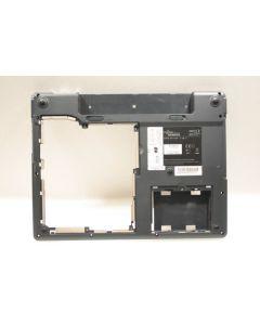 Fujitsu Siemens Amilo L7320GW Bottom Lower Case 80-41114-70