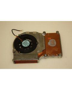 Acer Aspire 1520 CPU Heatsink Fan 60.49I01.003
