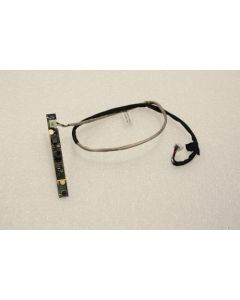 Lenovo IdeaCentre B305 All In One Webcam Cable 50.3BZ01.011