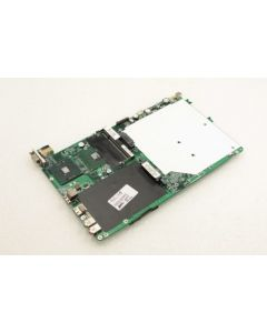 Philips Freevents 1200 Motherboard 37+A24182+00A