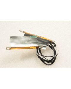 Sony Vaio VGN-A617S WiFi Wireless Aerial Antenna 14-152072000