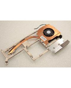 Sony Vaio VGN-A  Series CPU Heatsink & Fan 13-N5Y1AM020 S051220D