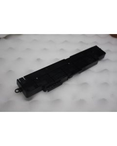 Sony Vaio VGN-NR Series Inner Battery Plastic Cover