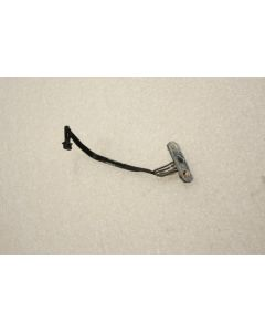 """Apple iMac 17"""" A1208 All In One Light Sensor Cable 593-0271"""