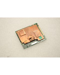 Acer Aspire 9810 Series AVerMedia TV Tuner Board 55.AAMVN.008