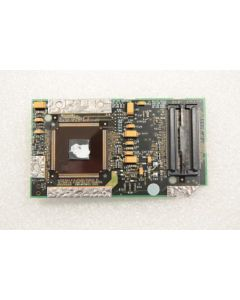 IBM ThinkPad 365XD Intel Pentium CPU Processor 110-40H6446