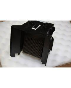Dell OptiPlex GX320 MT Heatsink Shroud DN365 0DN365