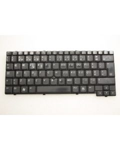 Genuine HP Compaq nc4000 Keyboard 325530-131 332940-131