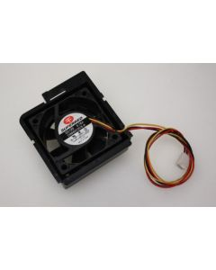 IBM NetVista 22P3635 3Pin 60mm Case Cooling Fan