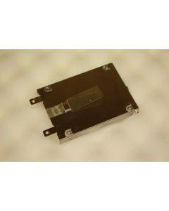 Acer Aspire 3000 HDD Hard Drive Caddy