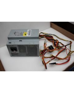 IBM HIPRO HP-A2307F3P 74P4300 49P2190 PSU Power Supply