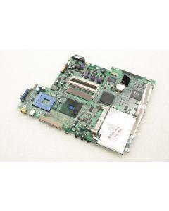 Fujitsu Siemens Amilo M1405 Motherboard SASF1200