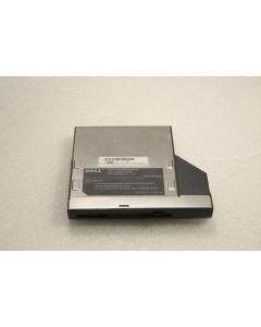 Genuine Dell Laptop Floppy Disk Drive Module 04G690 4702P