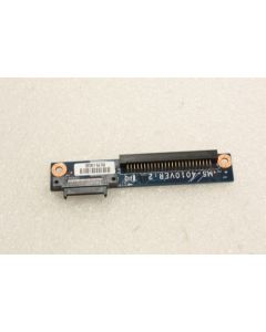 Lenovo ThinkCentre 8104 8105 M55 SFF Connector 41N5305
