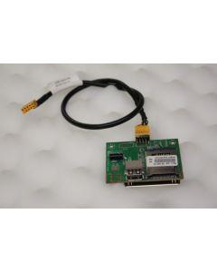 Acer Aspire AX3400 AX3960 CR.10400.102 USB Card Reader Board