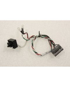 HP Compaq dc5700 SFF Power Button LED Lights 413871-001