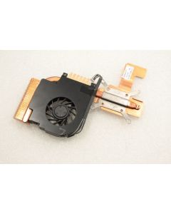 Advent 7111 CPU Heatsink Fan FBTW3024010